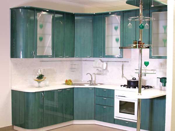 Кухни волгоград фото