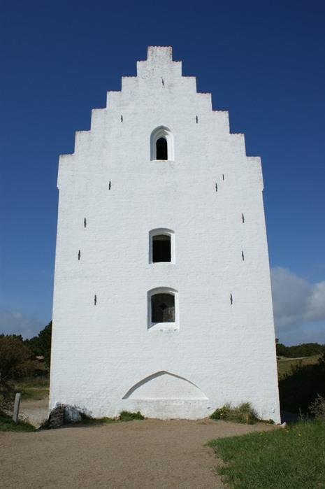 церковь (465x699, 54Kb)