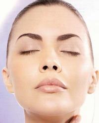 уход за кожей лица,красота,очищение,питание,увлажнение,тонизирование,защита