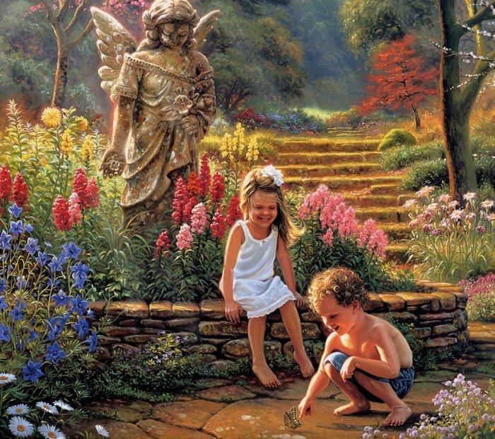 http://img0.liveinternet.ru/images/attach/c/1//45/694/45694785_1301.jpg
