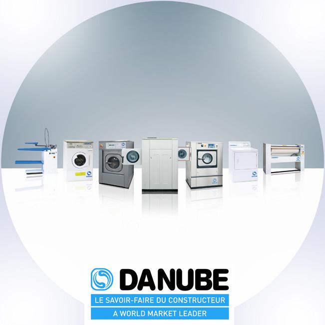 laundry-L (651x650, 87Kb)