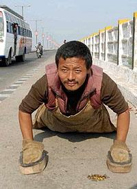 путь ламы в Тибет (200x277, 24Kb)