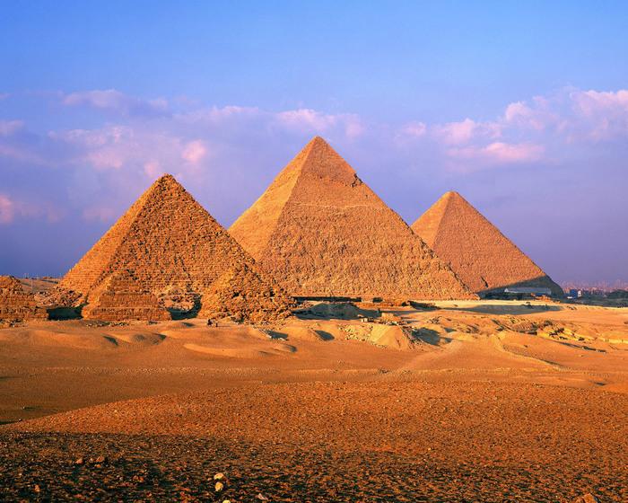 1235590893_chudesa_egypt (700x560, 203Kb)