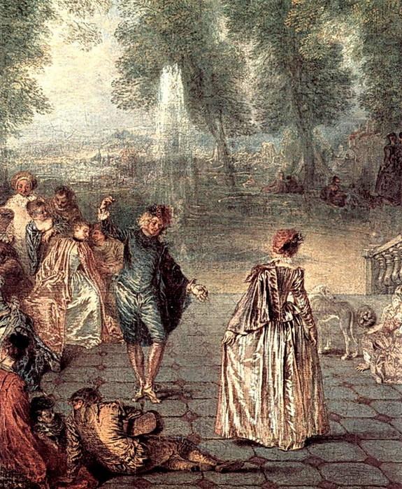 45854329_Watteau_Antoine__Gladnesses_of_the_Ball_fragment_1_art_artist_b.jpg