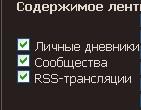 (141x110, 6Kb)