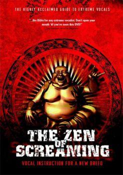 zen_of_screaming (246x350, 24Kb)