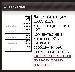 (244x233, 23Kb)