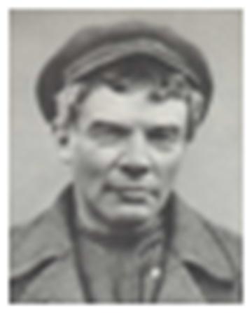 Рабочие обязаны бороться против советского государства