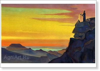 Roerich-10118 (398x283, 25Kb)