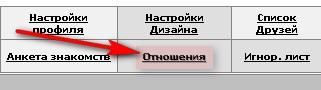 (321x90, 10Kb)