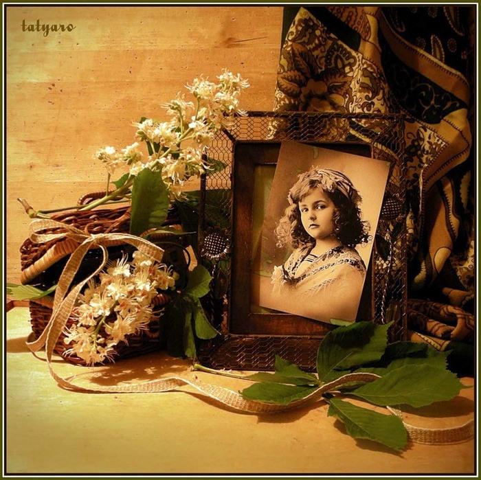 http://img0.liveinternet.ru/images/attach/c/1//48/733/48733397_0_2d3b1_e26660db_XL1.jpg