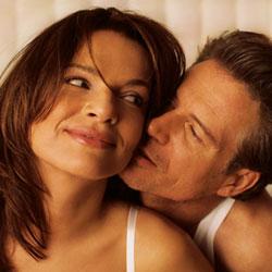 Как женщине научиться получать оргазм