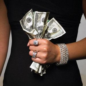 Делаем деньги онлайн