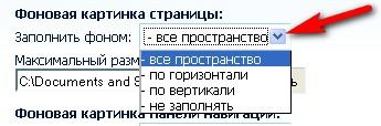 (345x114, 19Kb)