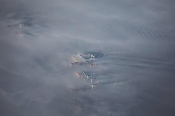 люберцы с высоты птичего полета, http://bestgay.spb.ru