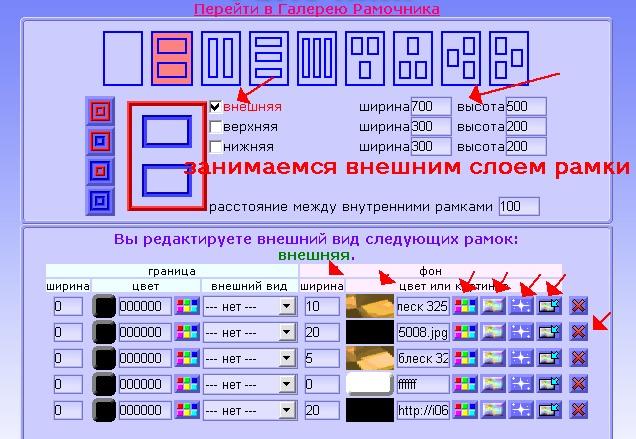 (636x439, 108Kb)