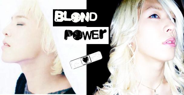 blond (608x317, 133Kb)