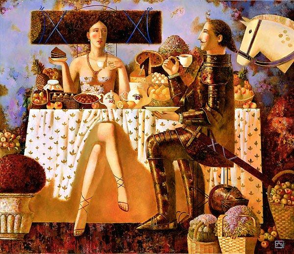 Березовская Анна (600x519, 127Kb)