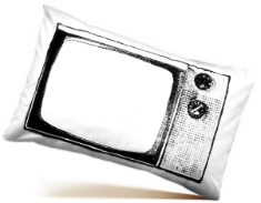Рекламная акция сигарет Chesterfield (Честерфилд) «32 Октября»