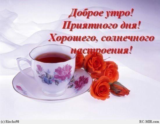 http://img0.liveinternet.ru/images/attach/c/1//49/507/49507901_6e0cdef10ea0.jpg
