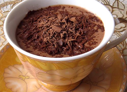горячий шоколад (500x361, 158Kb)