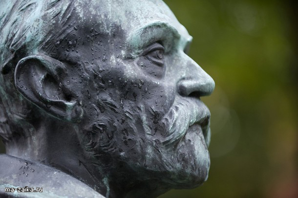 Нобелевская премия 2009, медицина
