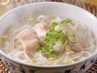 Суп с курицей (140x105, 10Kb)