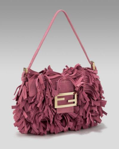 gift present: handmade bags for women
