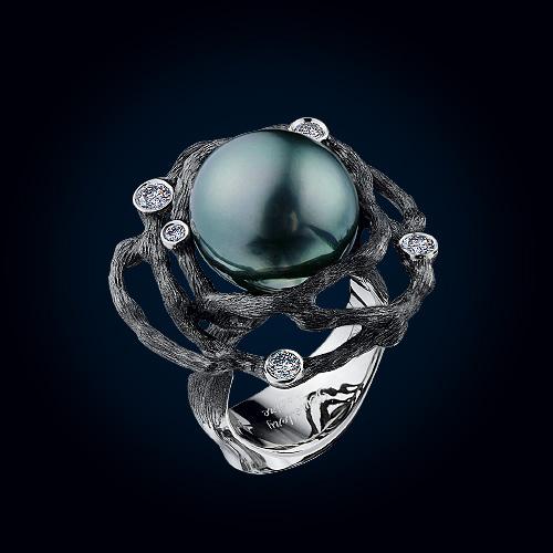 modern jewelry trends