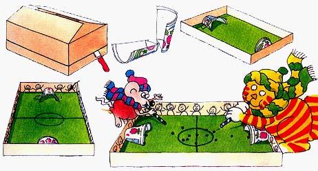 futboll (462x248, 42Kb)