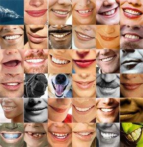smile (291x300, 29Kb)
