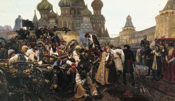 10 октября. События... . Обсуждение на LiveInternet - Российский ...