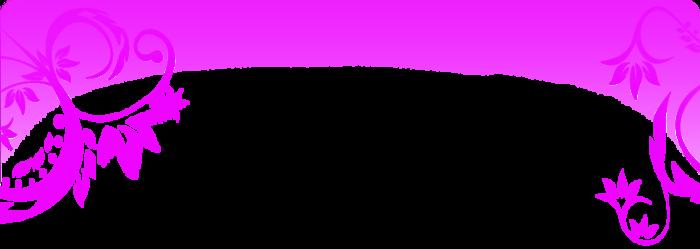 (700x249, 51Kb)