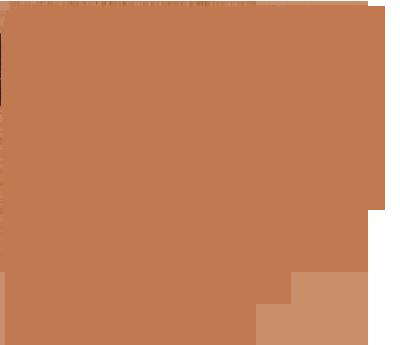 (400x345, 29Kb)