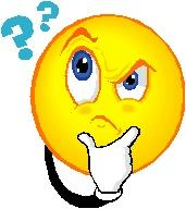 вопрос (171x192, 17Kb)