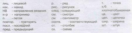 (451x115, 13Kb)