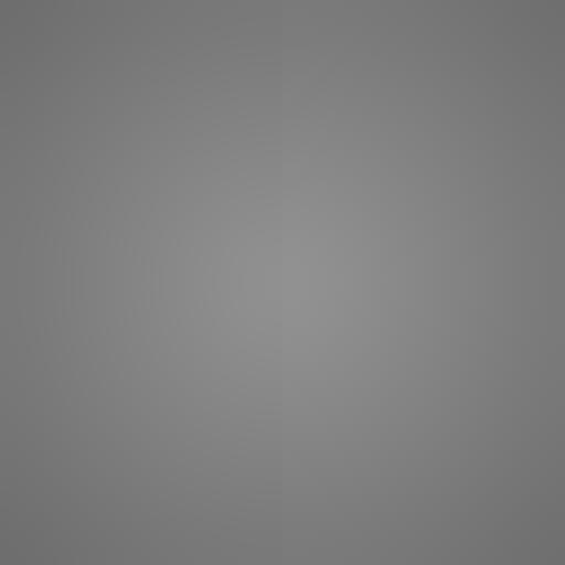 (512x512, 27Kb)