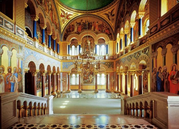 http://img0.liveinternet.ru/images/attach/c/1//49/83/49083680_04nstein.jpg