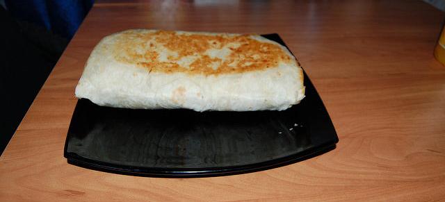шаурма, шаурма рецепт, шаурма домашняя, приготовление шаурмы, шаурма дома, соус для шаурмы, http://bestgay.spb.ru