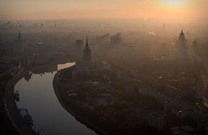 москва, фото, bestgay.spb.ru