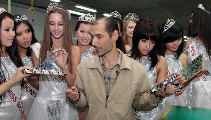 Symbat Madyarova (KAZAKHSTAN 2010) 49099244_IMG_5377