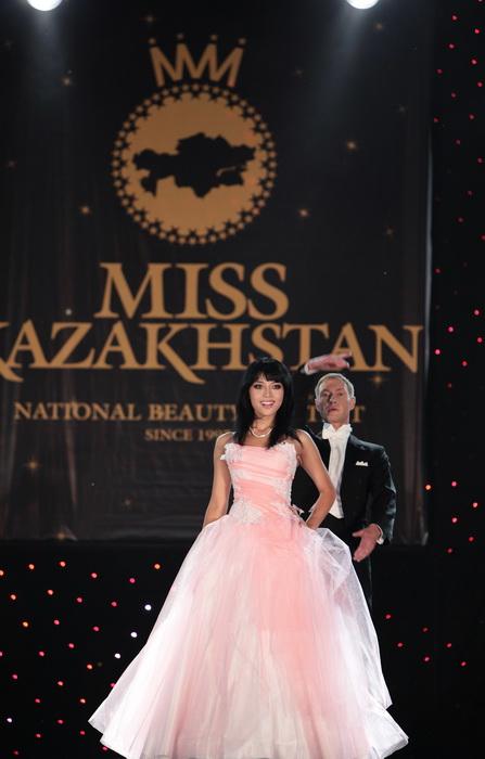 Symbat Madyarova (KAZAKHSTAN 2010) 49099352_IMG_7431