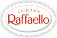 Рекламная акция Ferrero (Ферреро) - Raffaello (Рафаэлло) «Raffaello Ледниковый период»