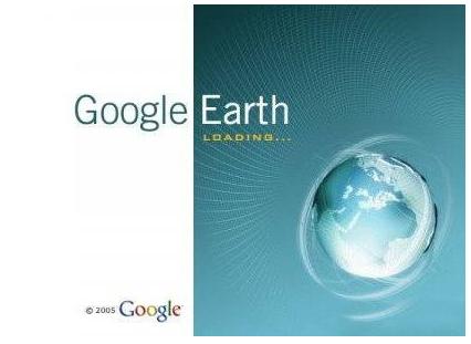 И снова Google... Building Maker: теперь пользователи смогут добавлять свои объекты н