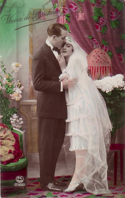 http://img0.liveinternet.ru/images/attach/c/1//50/183/50183632_22137_Vintage_Wedding_36_122_353lo.jpg