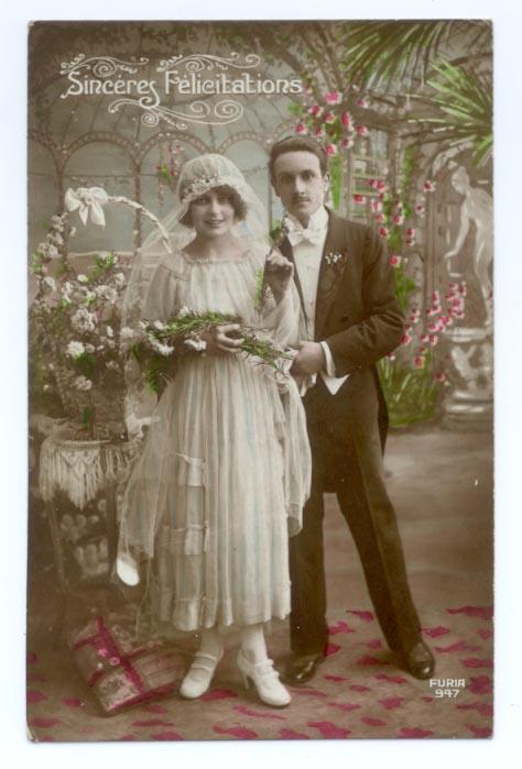http://img0.liveinternet.ru/images/attach/c/1//50/183/50183689_22152_Vintage_Wedding_41_122_351lo.jpg