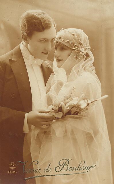 http://img0.liveinternet.ru/images/attach/c/1//50/183/50183849_22188_Vintage_Wedding_48_122_596lo.jpg