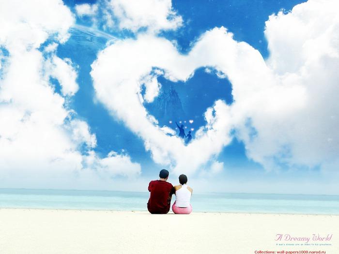 Love_ (107) (700x525, 66Kb)