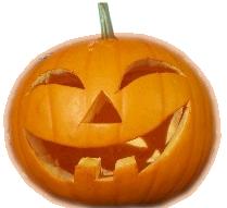 halloween-pumpkin (209x191, 34Kb)