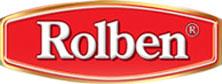 Рекламная акция чая Rolben (Ролбен)